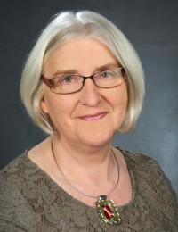 Sigurlaug Gissurardóttir - Brunnhóll - SAF
