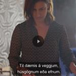 Ráð um hönnun vinnurýma